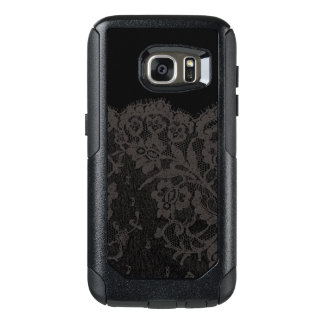 Lace 2 OtterBox samsung galaxy s7 case