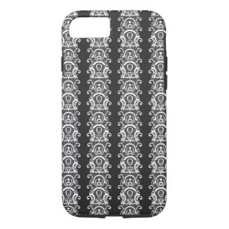 Lace background 1 iPhone 8/7 case