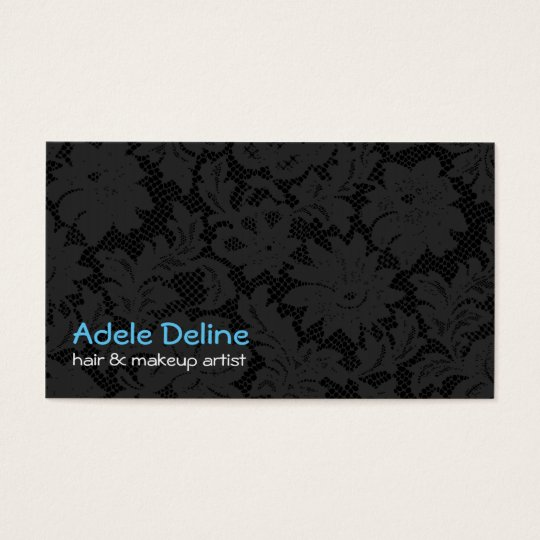 10000 beauty business cards and beauty business card for 10000 business cards