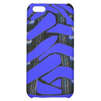 Lace ' em Up iPhone 5C Cases