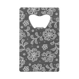 Lace fabric pattern 1