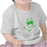 Lächeln smile shirts