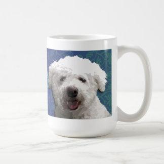 Lacie Mug