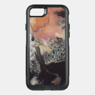 Lacing Effect Iphone7 Otterbox OtterBox Commuter iPhone 7 Case