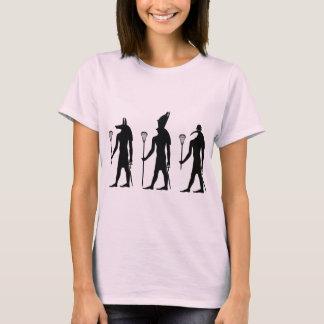 Lacrosse Gods T-Shirt