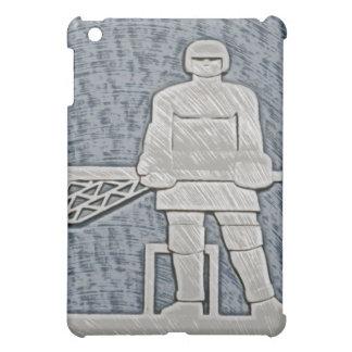 Lacrosse Cover For The iPad Mini