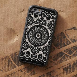 Lacy Mandala Tough Xtreme iPhone 6 Case