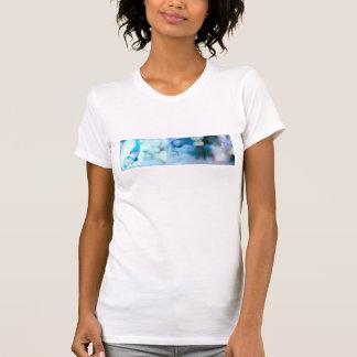 Ladies Buddha T-shirt