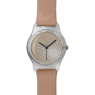 Ladies Business or Fashion Wristwatch
