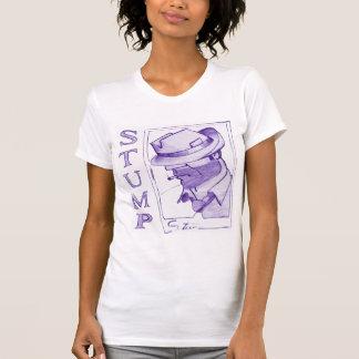 Ladies Camisole T-Shirt