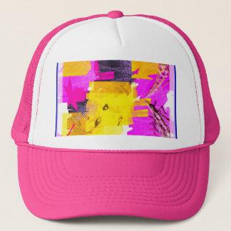 Ladies/girls hat