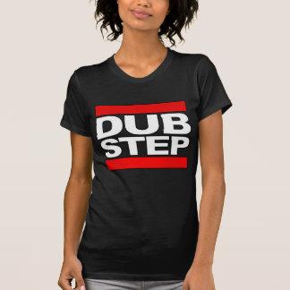 ladies girls ladys womens DUBSTEP Shirts