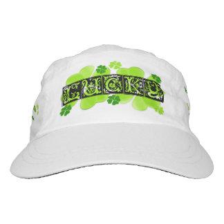 Ladies Lucky Irish Pub Crawl! Luck O' the Irish! Hat
