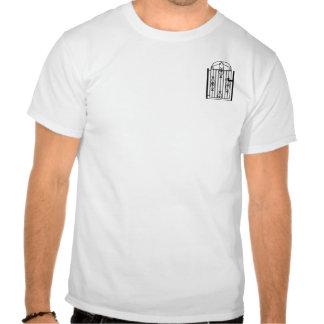 Ladies Nightie LLH one size fits all Tshirts