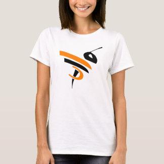 Ladies - PHS T-Shirt