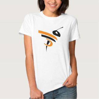 Ladies - PHS Tshirt