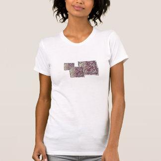 Ladies Scoop T-shirt