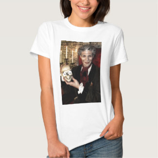 Ladies Uncle Gregory T-Shirt