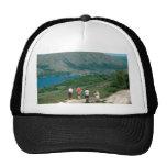 Ladies View Killarney National Park Mesh Hats