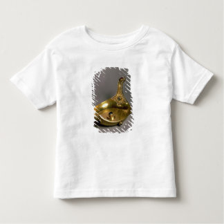 Ladle of the Tsar Mikhail Feodorovich Toddler T-Shirt