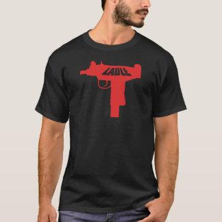 LADLE UZI T-Shirt