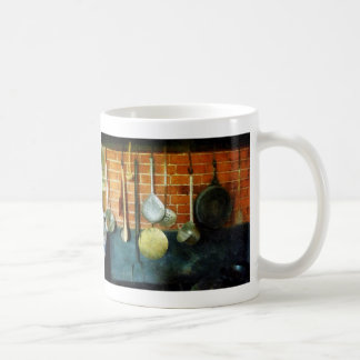 Ladles Mugs