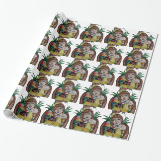 lady1.jpg wrapping paper