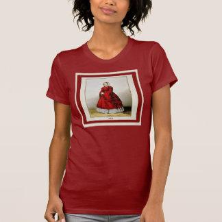 Lady Ann Shirt