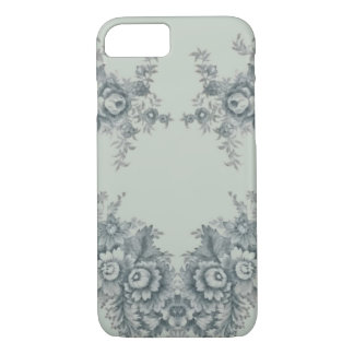Lady Astor iPhone 7 Case