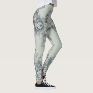 Lady Astor Leggings