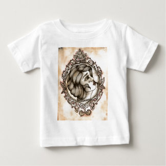 Lady Baby T-Shirt