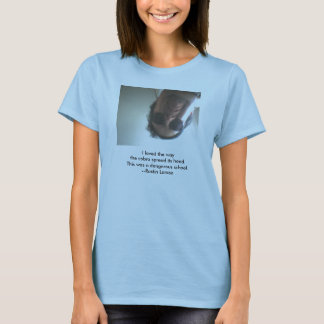 Lady Cobra T-Shirt