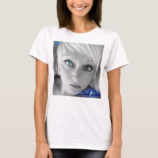 Lady Dain T-Shirt (women's)