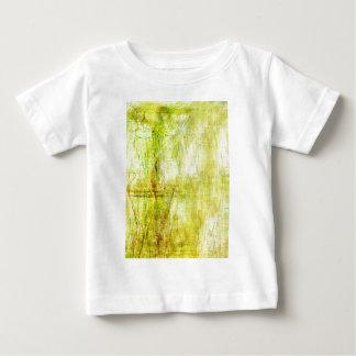 lady figures & angels hi res (5).tif baby T-Shirt
