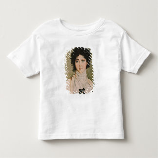Lady Hamilton Toddler T-Shirt