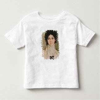 Lady Hamilton Tshirt