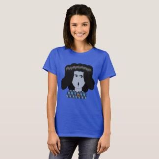 Lady Like T-Shirt