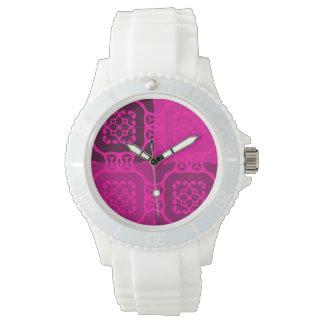 Lady N' Style Wristwatch