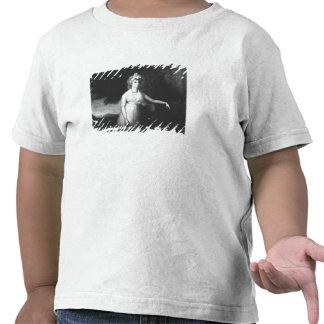 Lady Nelson Shirt