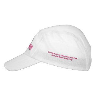 Lady Parts TV Hat