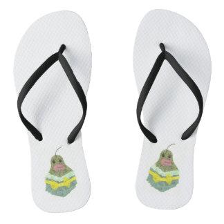 Lady Pear Women's Sandals
