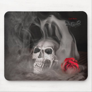 Lady Riders Collection Mouse Mat