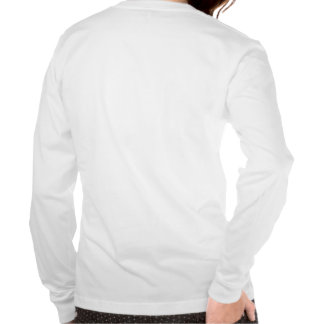 Lady s Hammie Logo Long-sleeve T Shirt