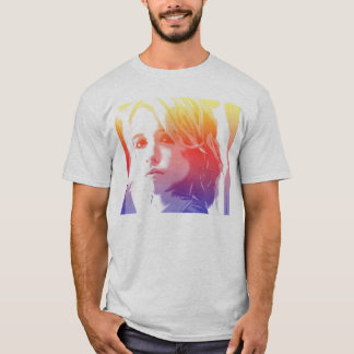 Lady Sunshine T-Shirt
