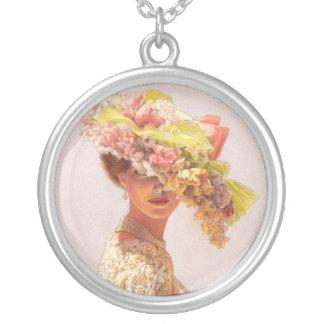Lady Victoria Necklace