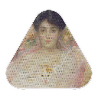 Lady with a Cat, 1904