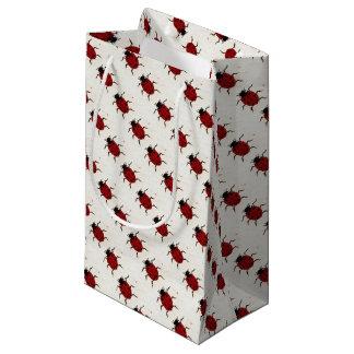Ladybird Gift Bag