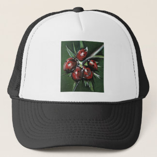 Ladybird Products Trucker Hat