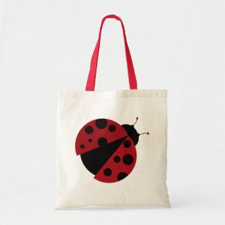 ladybug image