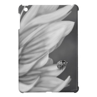 Ladybug iPad Mini Covers